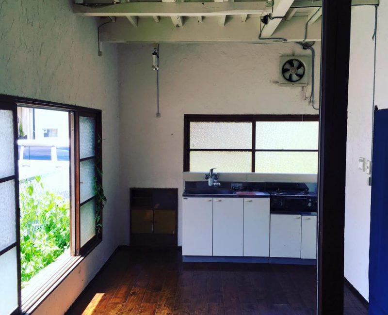 BENTEN HOUSE1